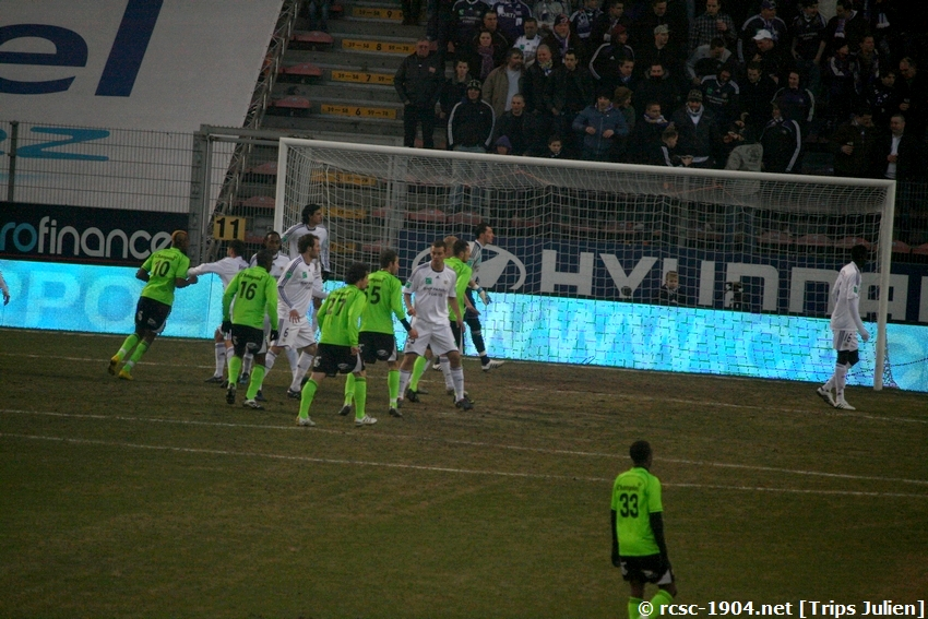 R.Charleroi.S.C. - R.S.C.Anderlecht [Photos][0-2] 100306111016533125577950