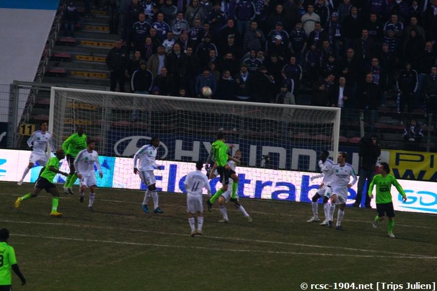 R.Charleroi.S.C. - R.S.C.Anderlecht [Photos][0-2] 100306111030533125577952