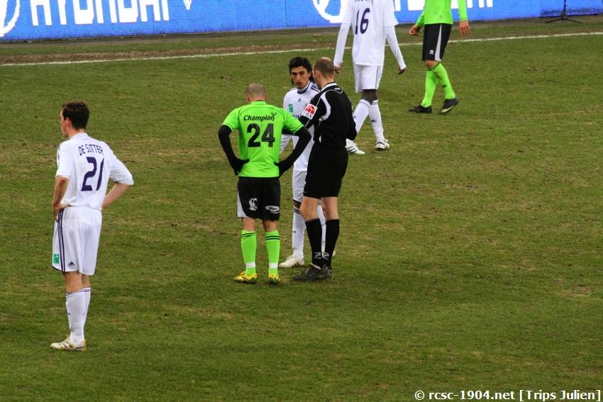 R.Charleroi.S.C. - R.S.C.Anderlecht [Photos][0-2] 100306111127533125577957