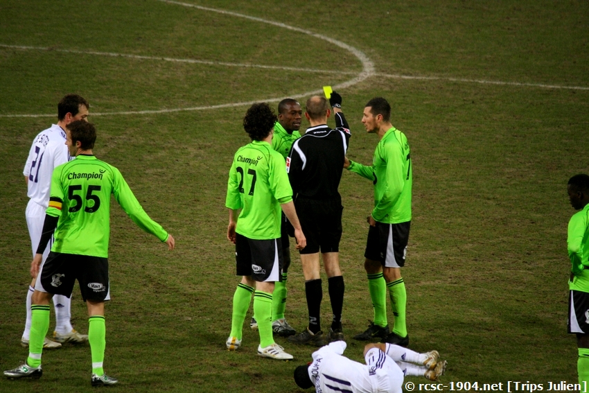R.Charleroi.S.C. - R.S.C.Anderlecht [Photos][0-2] 100306111149533125577959