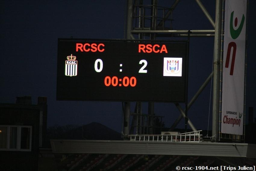R.Charleroi.S.C. - R.S.C.Anderlecht [Photos][0-2] 100306111200533125577960