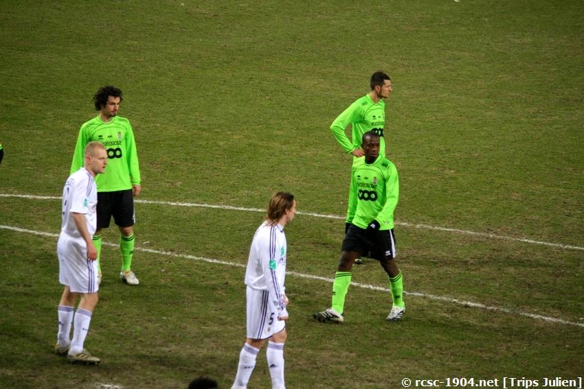 R.Charleroi.S.C. - R.S.C.Anderlecht [Photos][0-2] 100306111216533125577962