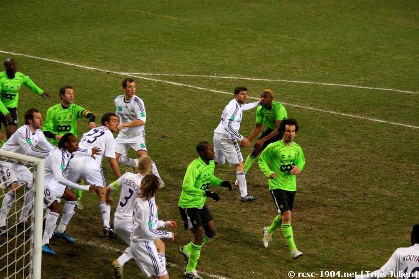 R.Charleroi.S.C. - R.S.C.Anderlecht [Photos][0-2] 100306111233533125577965