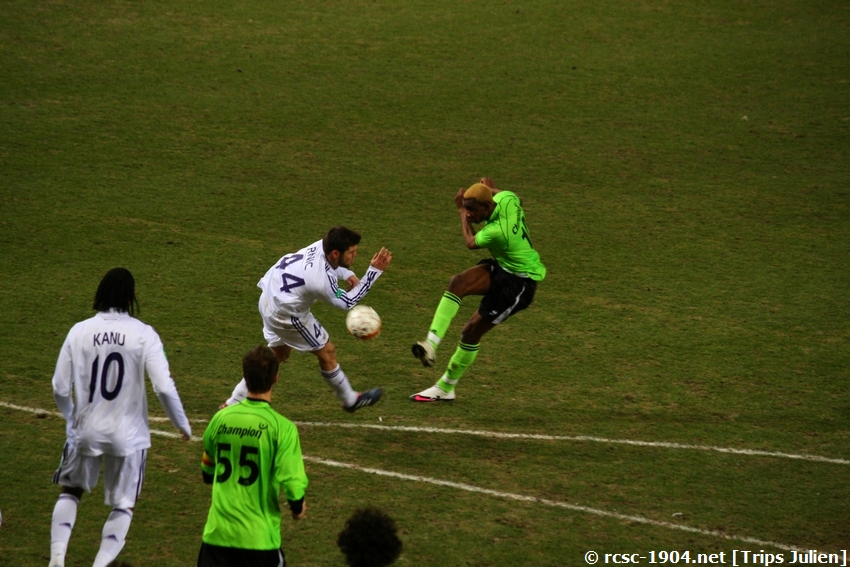 R.Charleroi.S.C. - R.S.C.Anderlecht [Photos][0-2] 100306111248533125577967