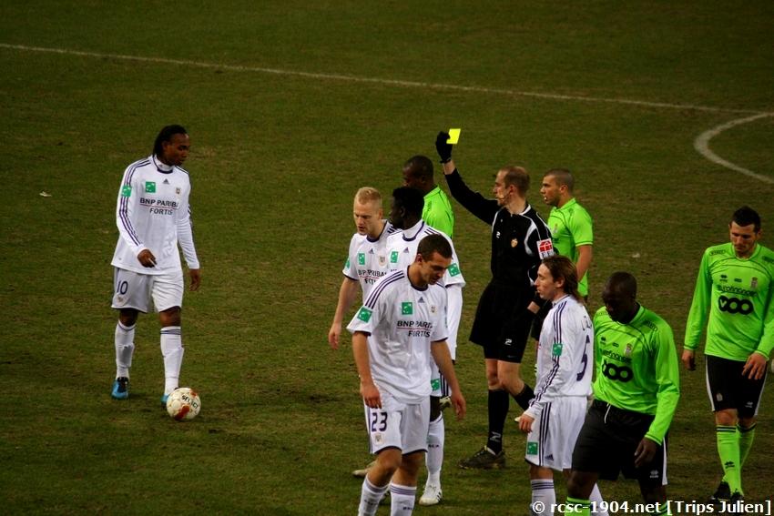 R.Charleroi.S.C. - R.S.C.Anderlecht [Photos][0-2] 100306111302533125577968
