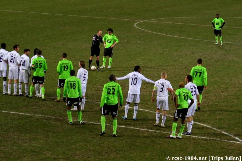 R.Charleroi.S.C. - R.S.C.Anderlecht [Photos][0-2] 100306111319533125577970