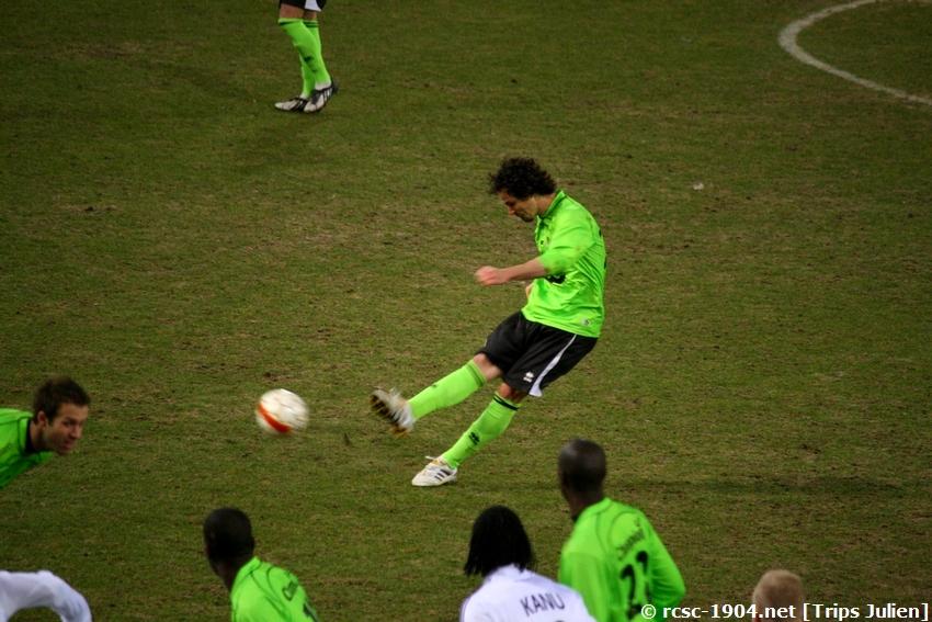 R.Charleroi.S.C. - R.S.C.Anderlecht [Photos][0-2] 100306111334533125577972