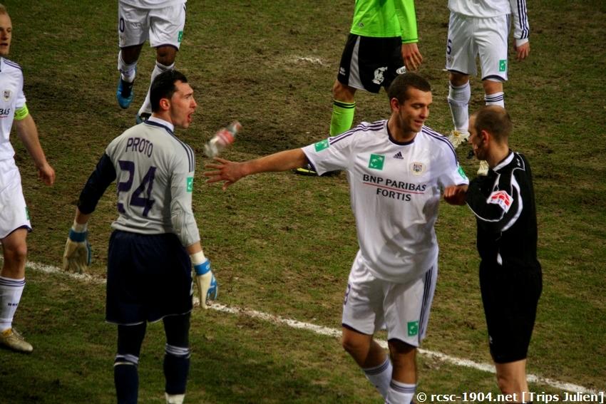 R.Charleroi.S.C. - R.S.C.Anderlecht [Photos][0-2] 100306111406533125577975