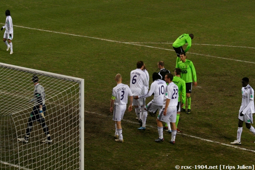 R.Charleroi.S.C. - R.S.C.Anderlecht [Photos][0-2] 100306111422533125577976