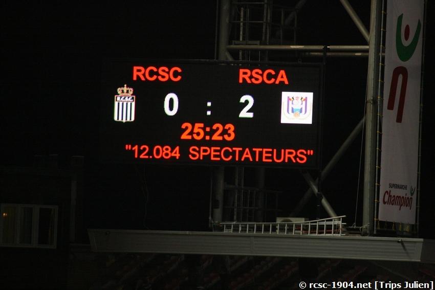 R.Charleroi.S.C. - R.S.C.Anderlecht [Photos][0-2] 100306111434533125577977