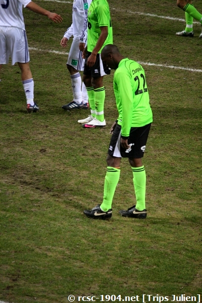 R.Charleroi.S.C. - R.S.C.Anderlecht [Photos][0-2] 100306111443533125577978