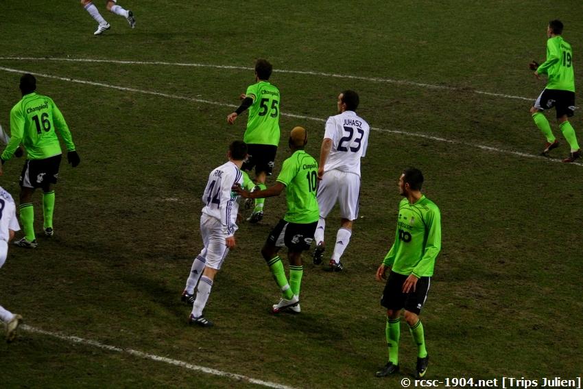 R.Charleroi.S.C. - R.S.C.Anderlecht [Photos][0-2] 100306111500533125577980