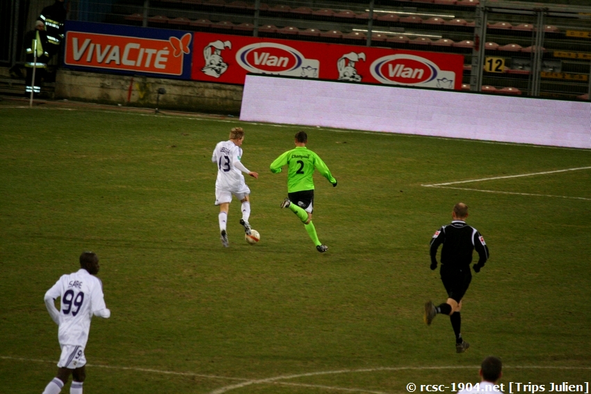 R.Charleroi.S.C. - R.S.C.Anderlecht [Photos][0-2] 100306111514533125577981