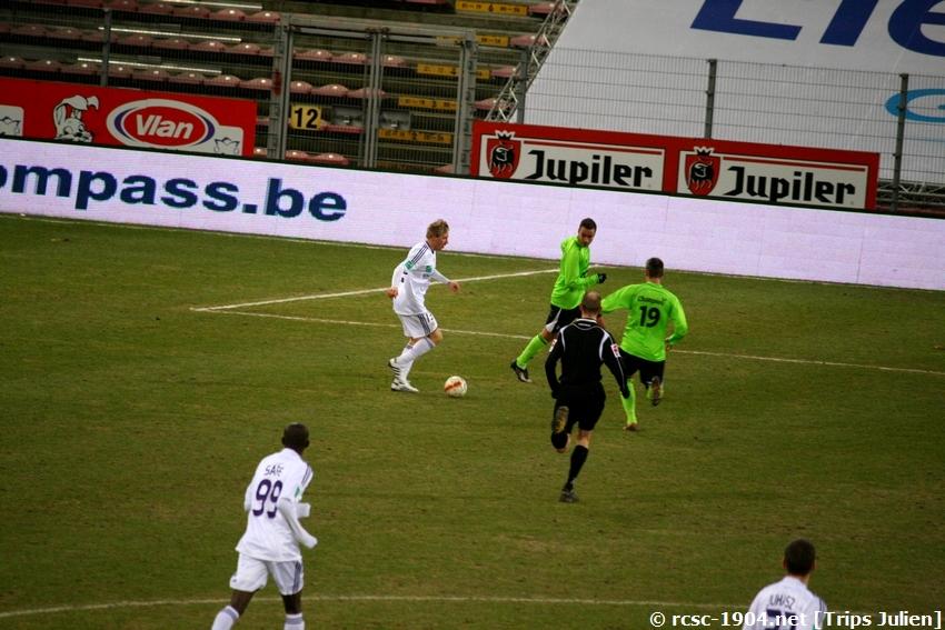 R.Charleroi.S.C. - R.S.C.Anderlecht [Photos][0-2] 100306111528533125577982