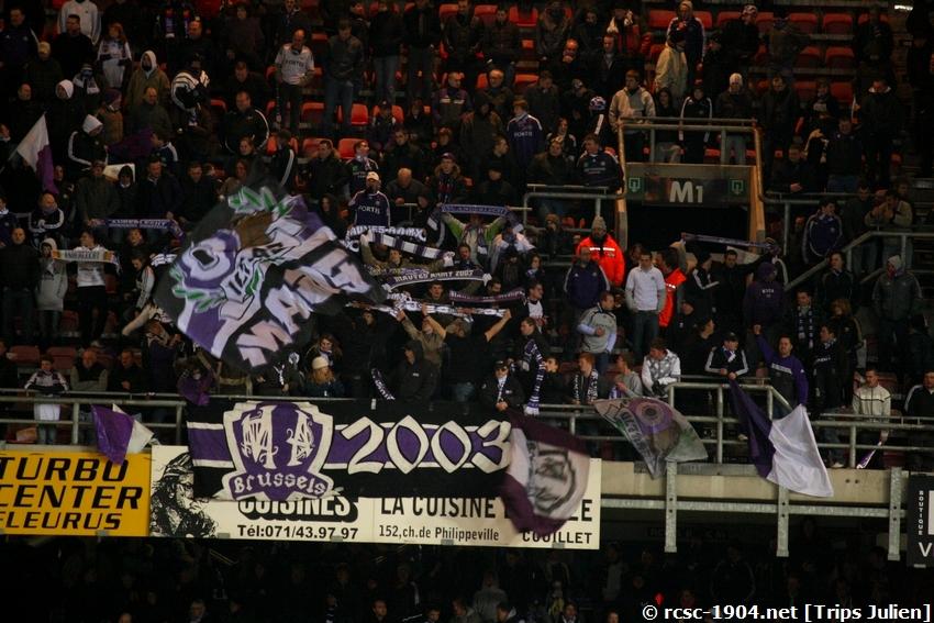 R.Charleroi.S.C. - R.S.C.Anderlecht [Photos][0-2] 100306111544533125577984