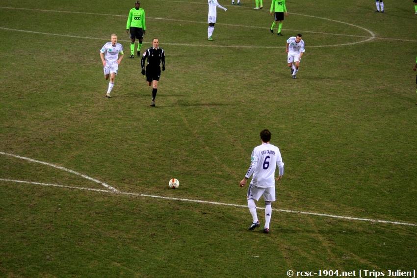 R.Charleroi.S.C. - R.S.C.Anderlecht [Photos][0-2] 100306111601533125577985
