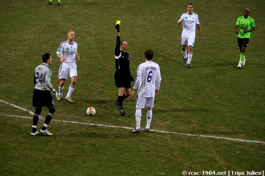 R.Charleroi.S.C. - R.S.C.Anderlecht [Photos][0-2] 100306111616533125577986