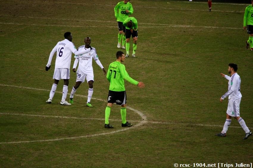 R.Charleroi.S.C. - R.S.C.Anderlecht [Photos][0-2] 100306111632533125577987