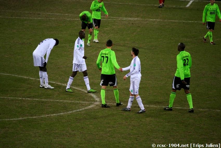 R.Charleroi.S.C. - R.S.C.Anderlecht [Photos][0-2] 100306111945533125578022
