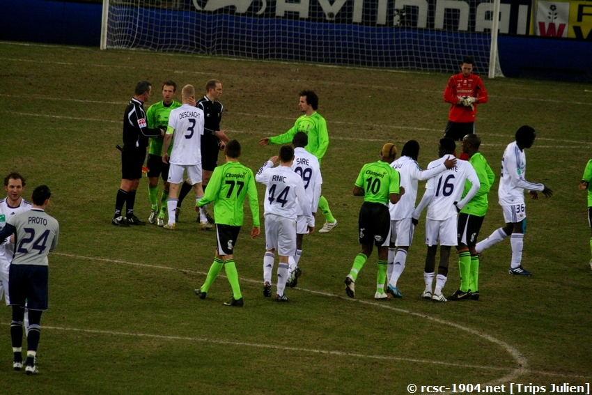 R.Charleroi.S.C. - R.S.C.Anderlecht [Photos][0-2] 100306112000533125578024