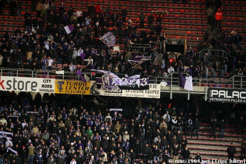 R.Charleroi.S.C. - R.S.C.Anderlecht [Photos][0-2] 100306112033533125578031