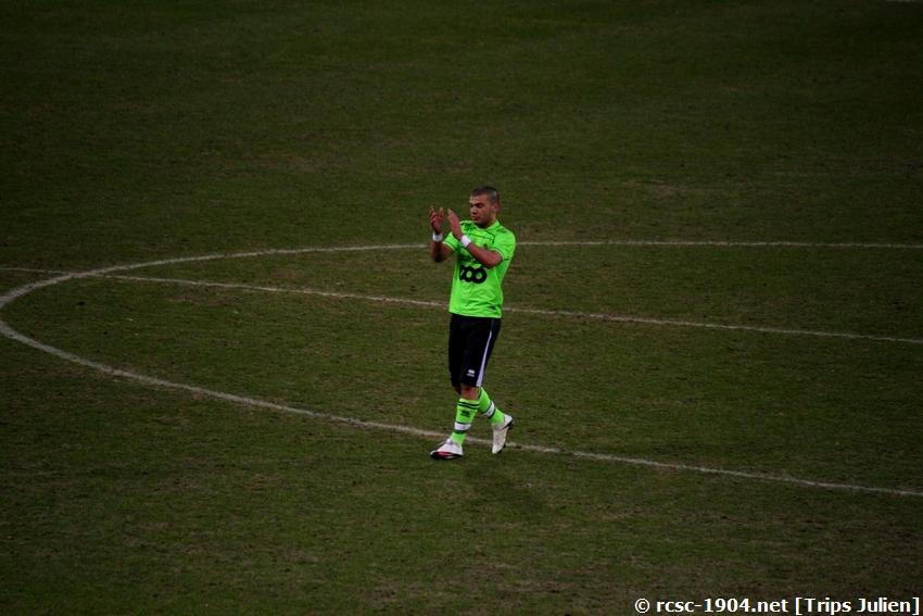 R.Charleroi.S.C. - R.S.C.Anderlecht [Photos][0-2] 100306112047533125578036