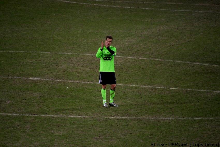 R.Charleroi.S.C. - R.S.C.Anderlecht [Photos][0-2] 100306112101533125578037