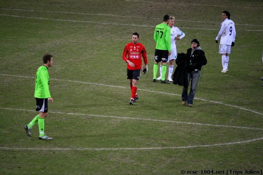 R.Charleroi.S.C. - R.S.C.Anderlecht [Photos][0-2] 100306112116533125578038