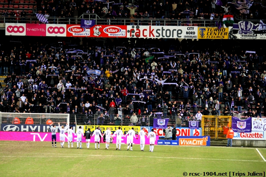 R.Charleroi.S.C. - R.S.C.Anderlecht [Photos][0-2] 100306112136533125578039