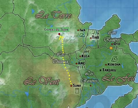 Réunion du Lotus Blanc 100306121612494905573532
