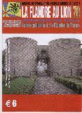 MDSK -  Vlaanderen in Frankrijk met de Michiel de Swaenkring Mini_100307094850970735585089