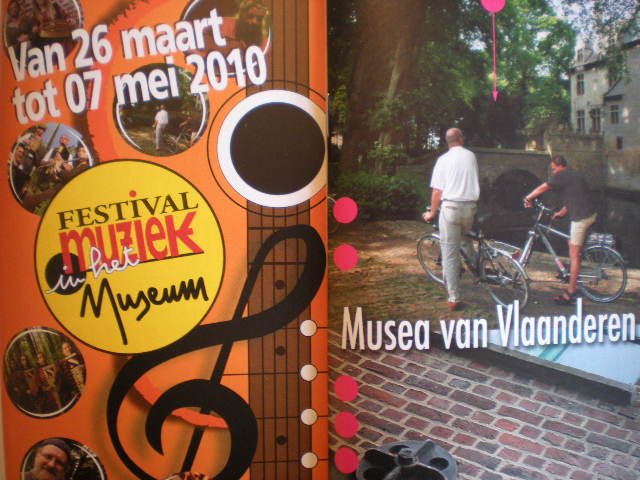 Brochures in het Nederlands - Pagina 2 100308050727970735589802