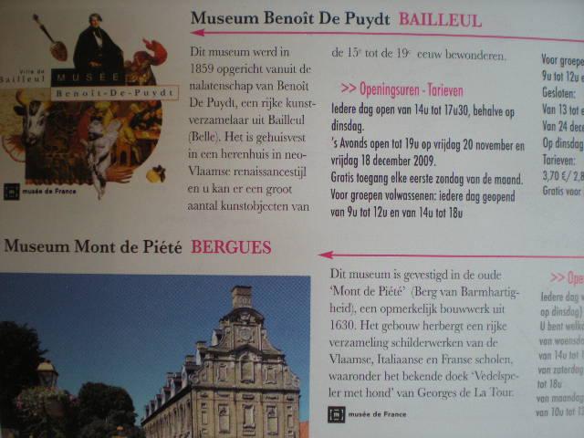Brochures in het Nederlands - Pagina 2 100308050748970735589807