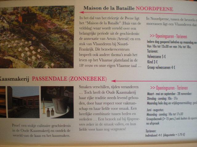 Brochures in het Nederlands - Pagina 2 100308050936970735589835