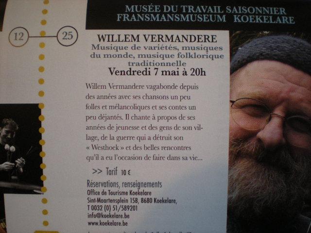 Brochures in het Nederlands - Pagina 2 100308062305970735590516