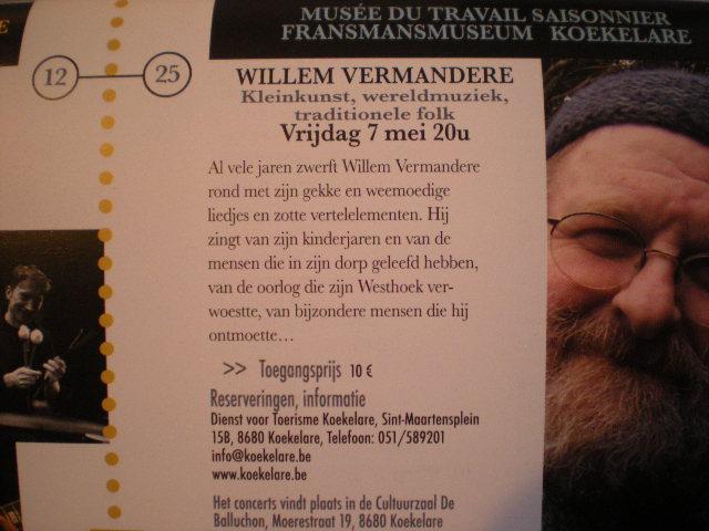 Brochures in het Nederlands - Pagina 2 100308062334970735590519