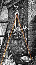 Melencolia I (Albrecht Dürer) - Page 2 100308074933385005591174