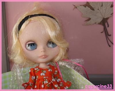 Nouvelles photos d'Abby p1 bas (PDSE) 1003081130451008255587656
