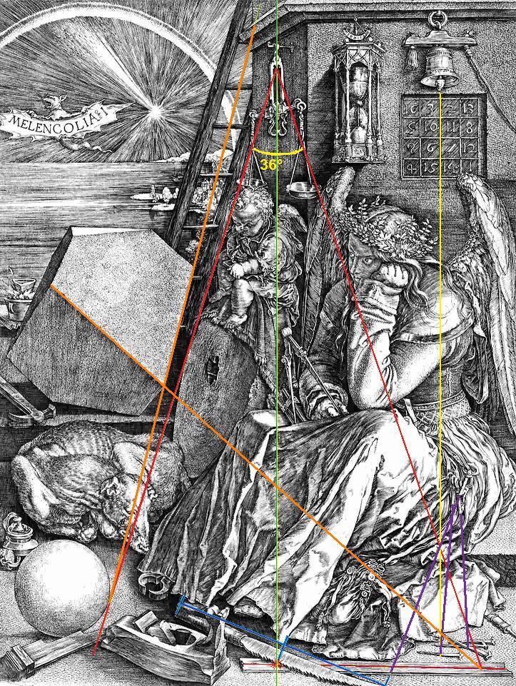 Melencolia I (Albrecht Dürer) - Page 2 100309085352385005597814