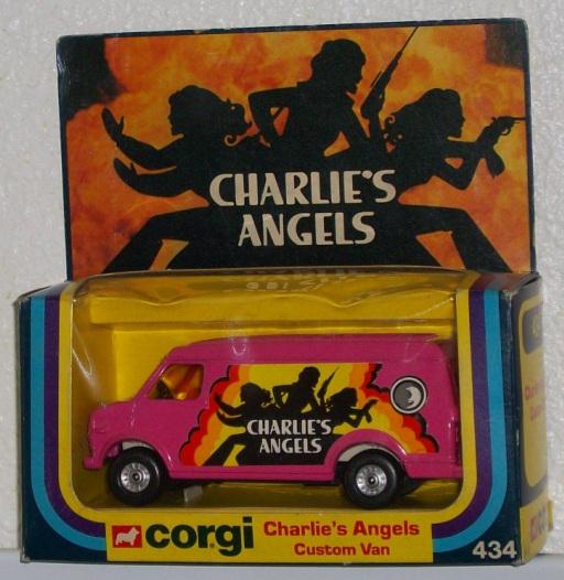 """Les """"petites voitures"""" à l'effigie des héros des années 80 100309123027668845592789"""
