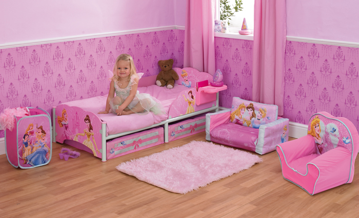 question de ni oui ni non ni oui ni non sur enperdresonlapin. Black Bedroom Furniture Sets. Home Design Ideas