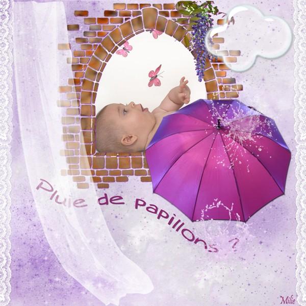 Kit Purple Rain_Valkyrie Design's_page1