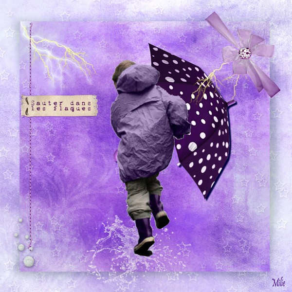 Kit Purple Rain_Valkyrie Design's_page2