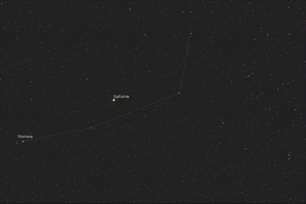 Pollution lumineuse, mosaïques, constellations et croissant... 10031008094240455603800