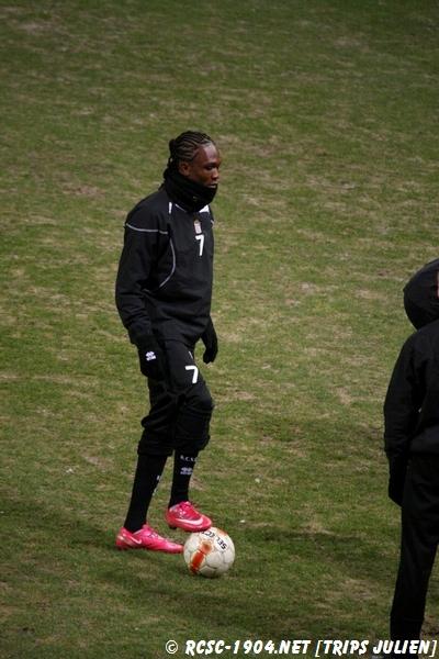 R.Charleroi.S.C - OVL Sporting Lokeren [Photos][4-1] 100311012049533125605602