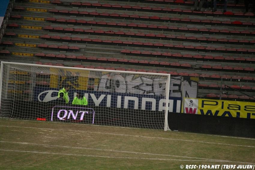 R.Charleroi.S.C - OVL Sporting Lokeren [Photos][4-1] 100311012159533125605607