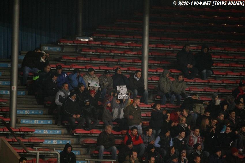R.Charleroi.S.C - OVL Sporting Lokeren [Photos][4-1] 100311012227533125605609