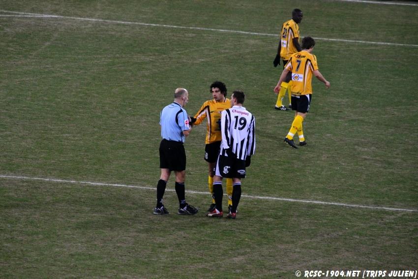 R.Charleroi.S.C - OVL Sporting Lokeren [Photos][4-1] 100311012304533125605612