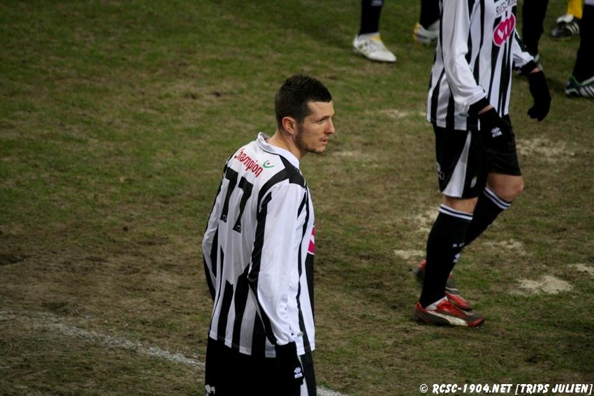 R.Charleroi.S.C - OVL Sporting Lokeren [Photos][4-1] 100311012340533125605616