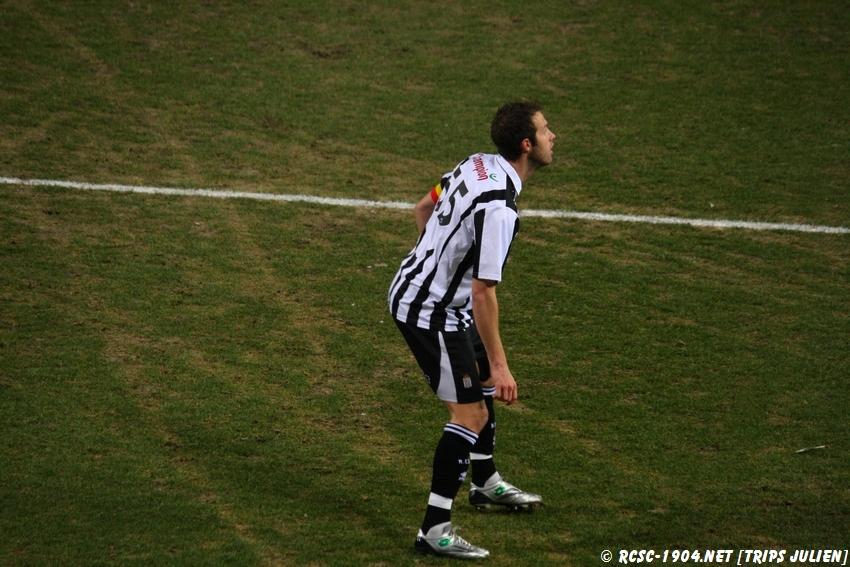 R.Charleroi.S.C - OVL Sporting Lokeren [Photos][4-1] 100311012439533125605621